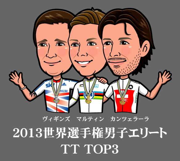 1026_2013世界選手権TT