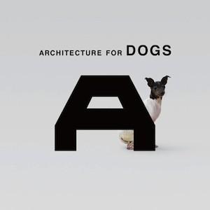 http://architecturefordogs.com/ja/