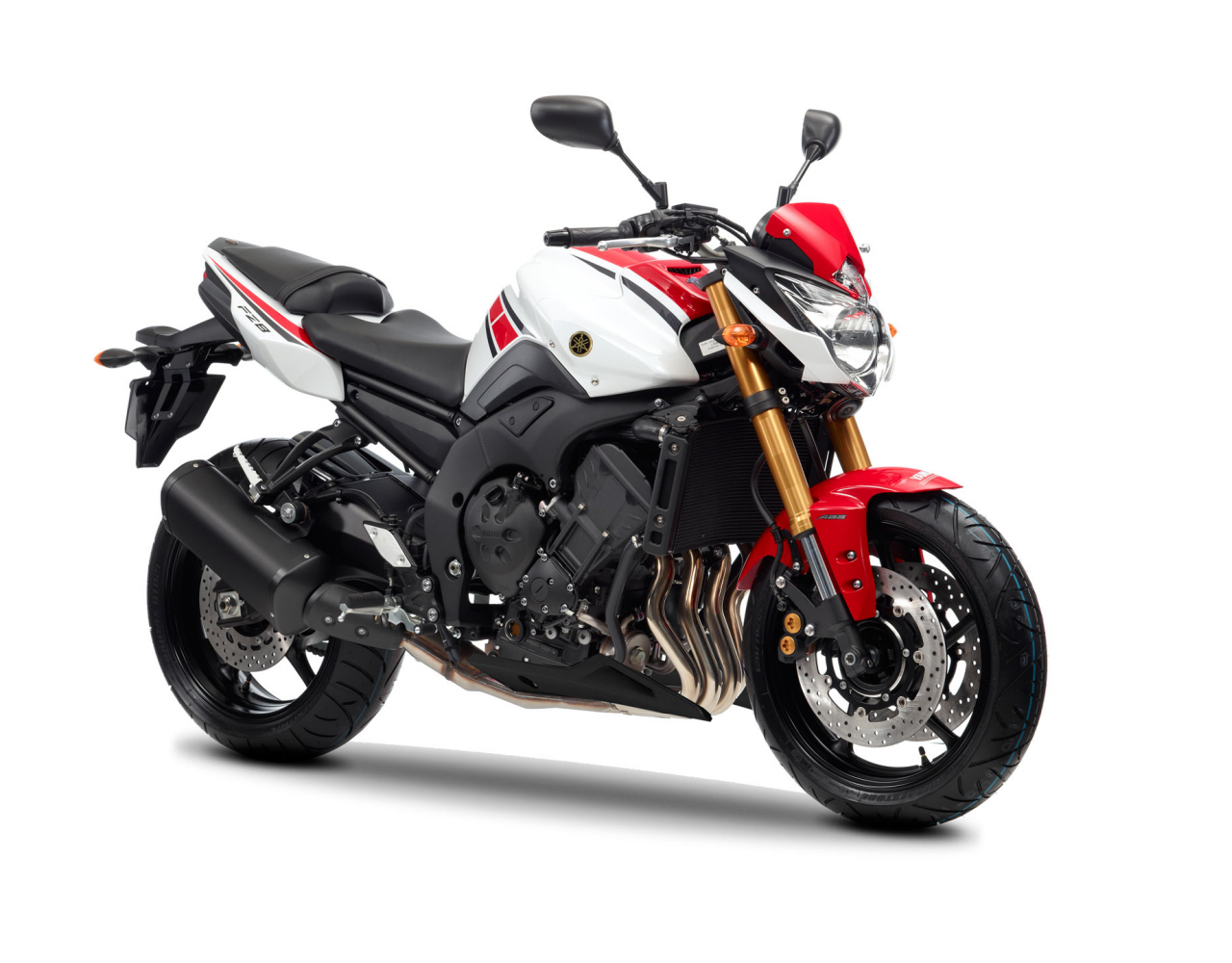 2012-Yamaha-FZ8-50thAnniversaryEditiona.jpg