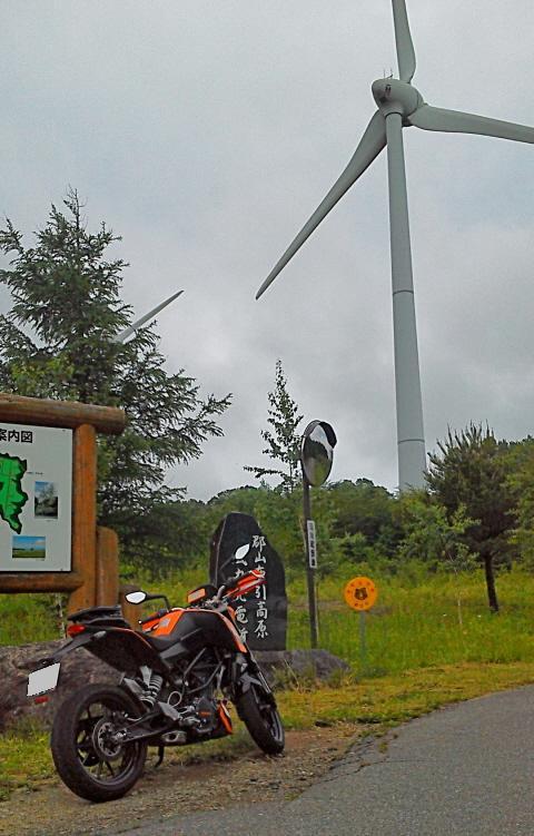 布引風力発電所1web