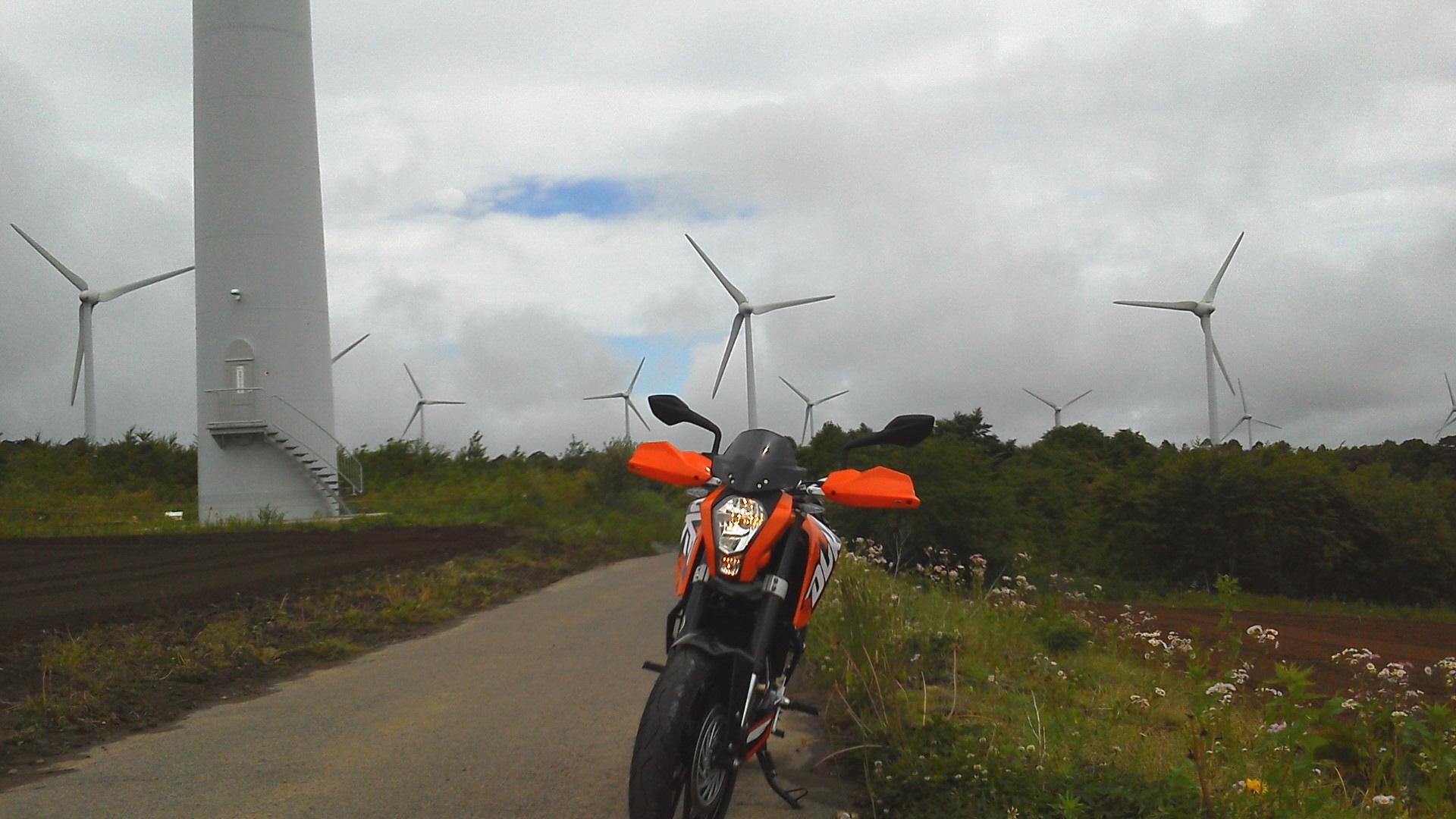 布引風力発電所4web