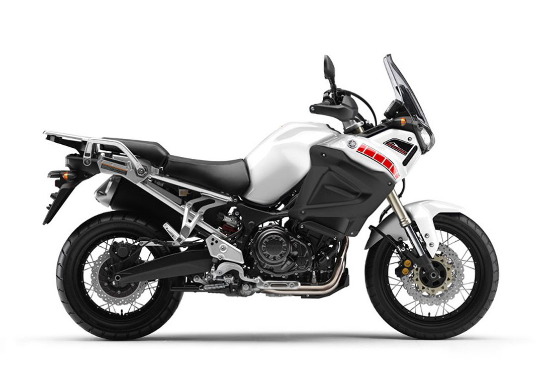 Yamaha-Super-Tenere-XT1200Z-04右