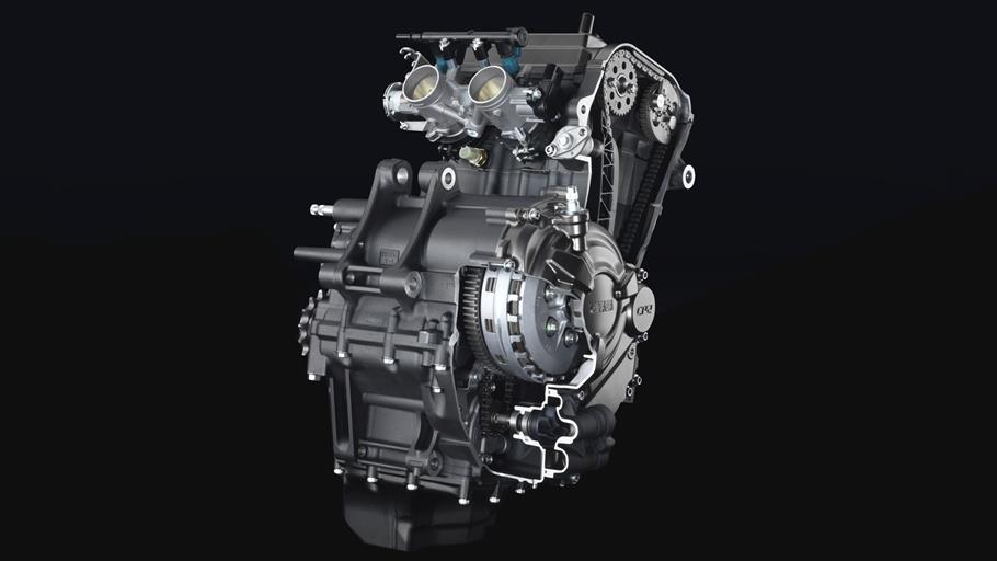 MT-07-EU-Deep-Armor-Detail-エンジン背後