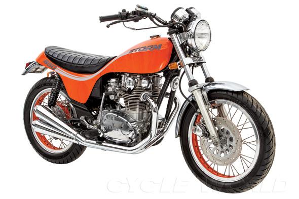 Phil-Little-Racing-Conversion-Kit.jpg