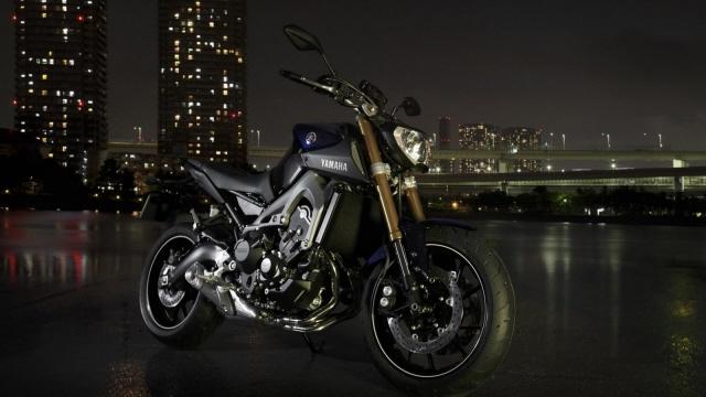 Yamaha-MT-09-EU-Deep-Armor-Static-001web.jpg