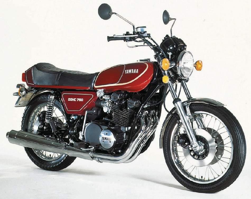 Yamaha20GX7502076.jpg