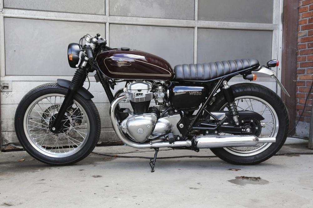 motorcycle_monkee_47_1W650.jpg