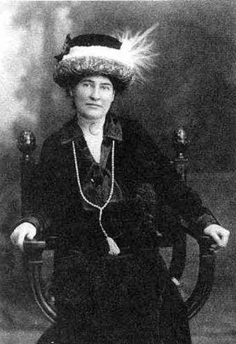 000 Willa Silber Cather