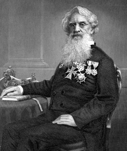 00 Samuel Finley Breese Morse