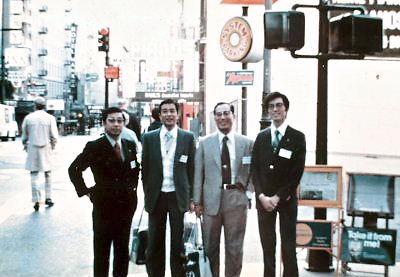04 400 197606xx LL US SunFransisco阿部須田Yoshy