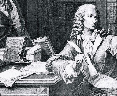 00 Voltaire
