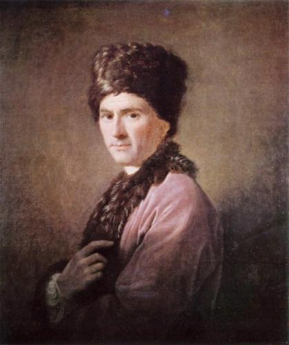 00 Jean Jacques Rousseau