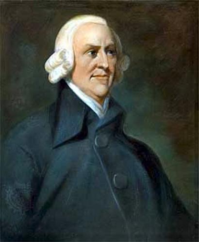 00 Adam Smith