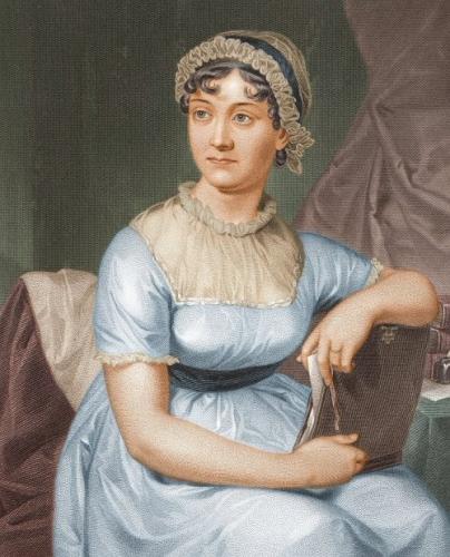 00 Jane Austen