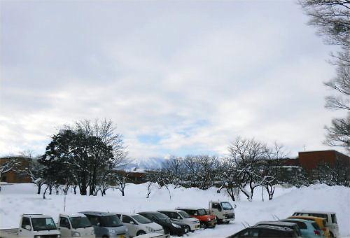 07 500 20141219 LL-parking west City-parking am