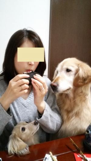 ayumi_convert_20141212215359.jpg