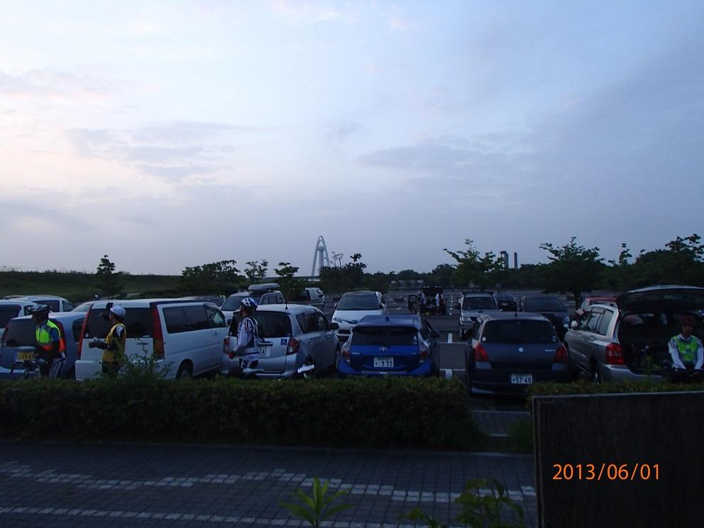 P6010132.jpg