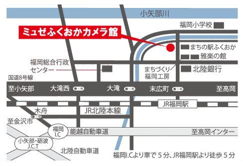 2012_traffic_Map.jpg