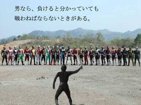 omoshiro2462.jpg