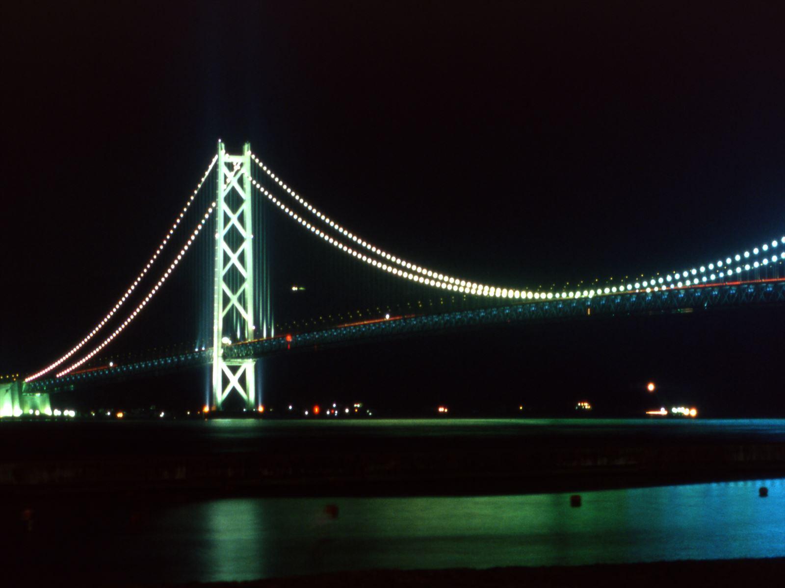tarumi1_R.jpg