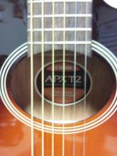 apx-t12-2
