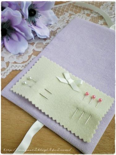 sewing-09.jpg