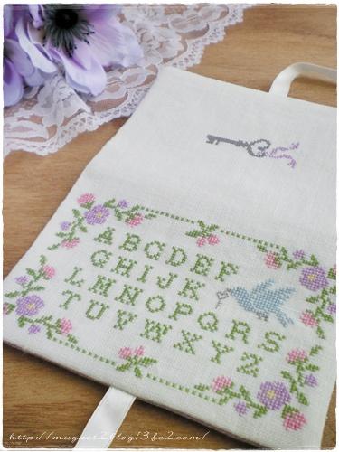 sewing-10.jpg