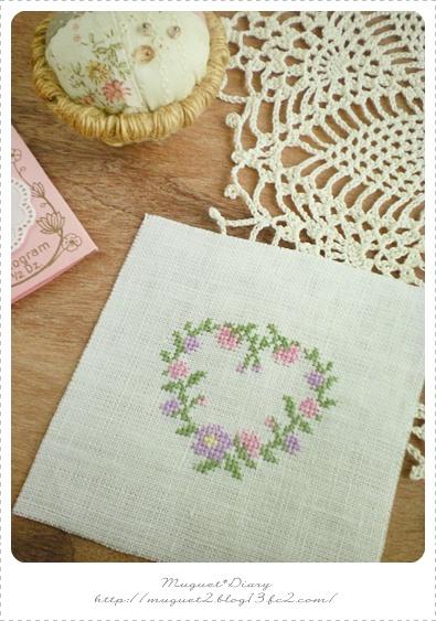 sewing-11.jpg