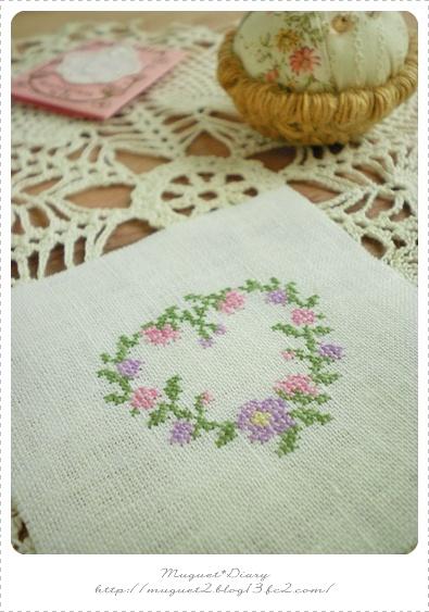 sewing-12.jpg