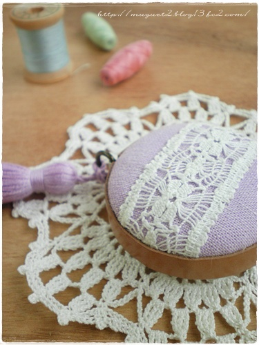 sewing-14.jpg