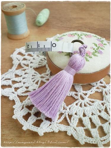 sewing-15.jpg