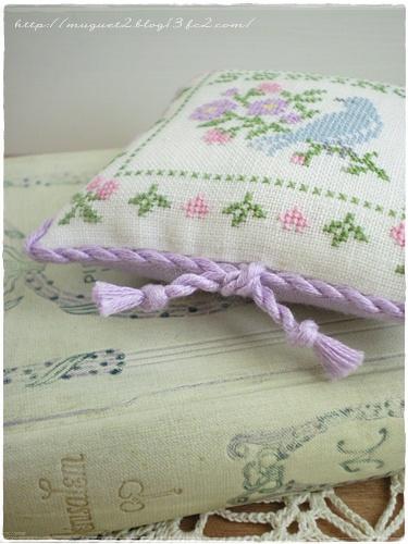 sewing-19.jpg