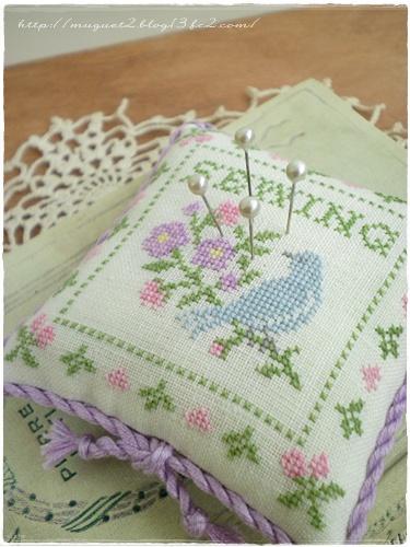 sewing-20.jpg