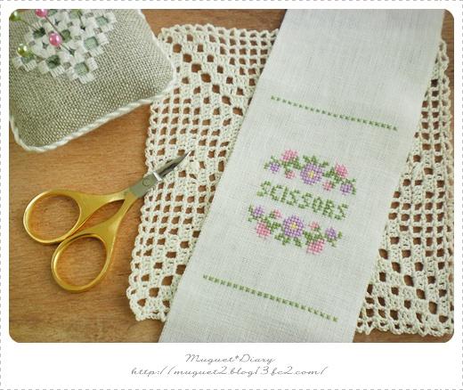 sewing-21.jpg