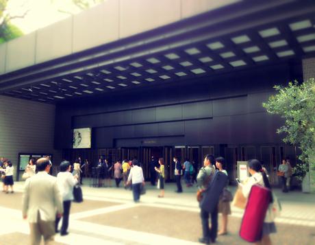 写真 2013-06-01 21 58 01