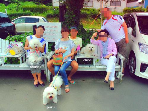 写真 2013-08-01 23 38 51