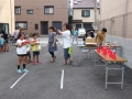 20130929 子ども出店7