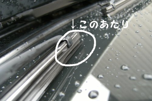 20130621_01.jpg