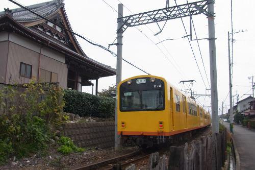 20131103_04.jpg