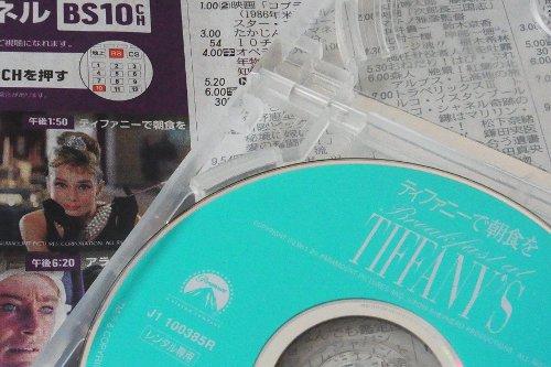 20131110_02.jpg