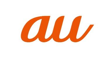 au 20130821