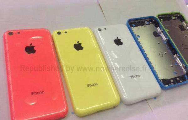 iphone5c 20130904