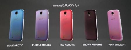 galaxys_20130621120048.png