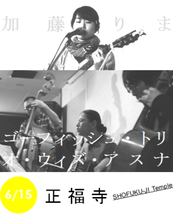 20130518_2606613.png