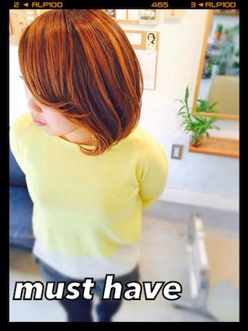 IMG_6503.jpg