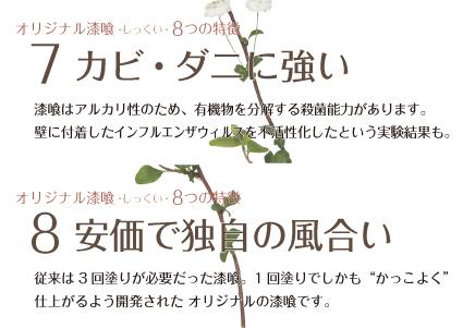 漆喰特徴_7_8