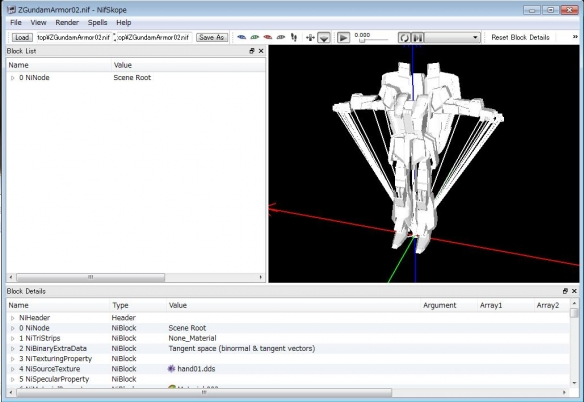 EasyCapture3_201402212213136ab.jpg
