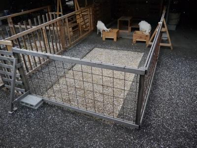 yuki140119-2