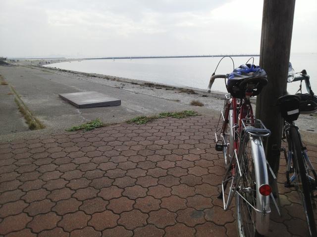 141026稲毛海岸01