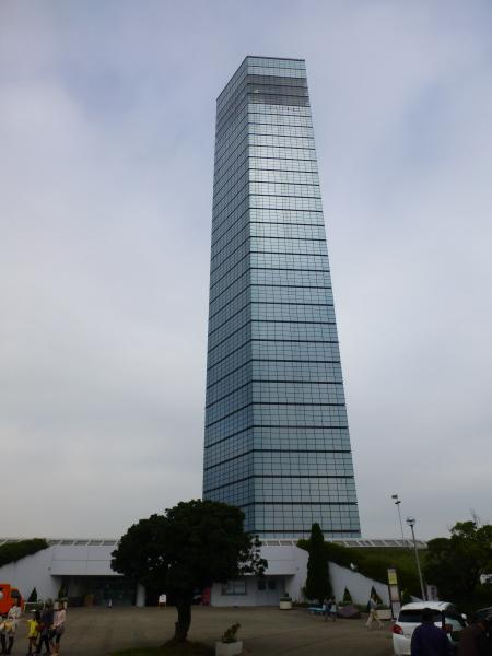 141026千葉東京湾沿いチャリ0002